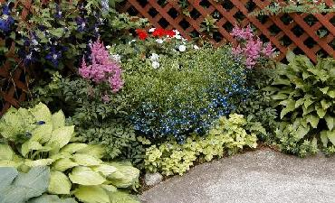 garden design with shade garden ideas on pinterest shade garden shades and dogwood with landscape